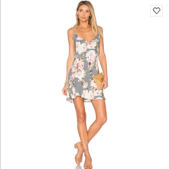 Privacy Please Dresses Revolve Floral Summer Dress Poshmark Let's face it, while you would never dream of upstaging the bride. revolve floral summer dress